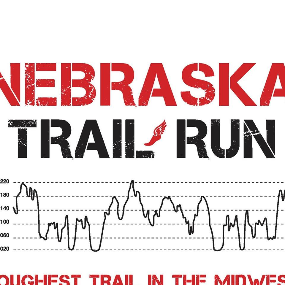 Event – Nebraska Trail Run