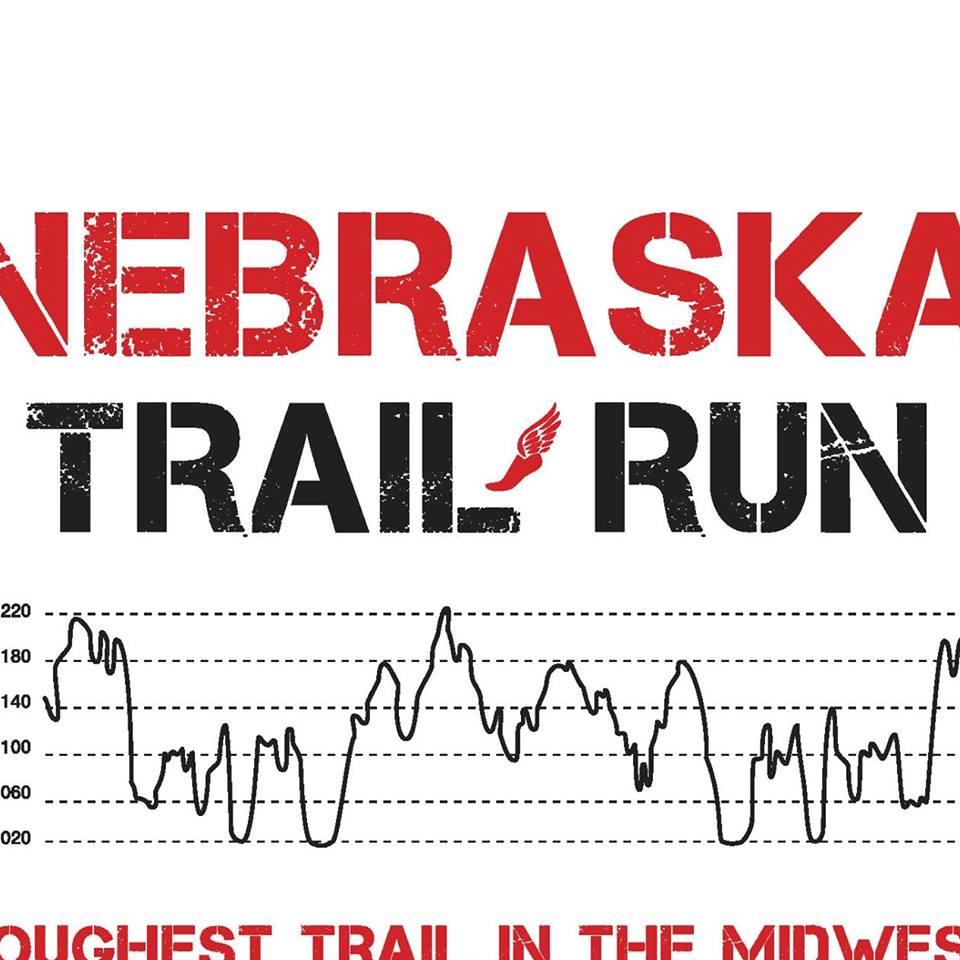 Read more about the article Event – Nebraska Trail Run