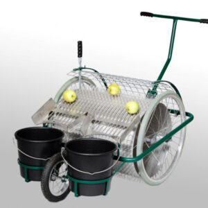 "Type 800 ""Hedgehog"" Fruit Collector"