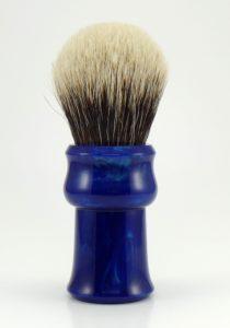Viking Soap Custom Shave Brush
