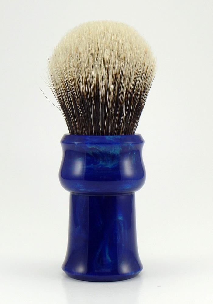 Viking Soap – Custom Shave Brush