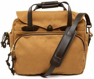 Filson Rugged Bag