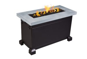 Camp Chef Monterey Fire Table