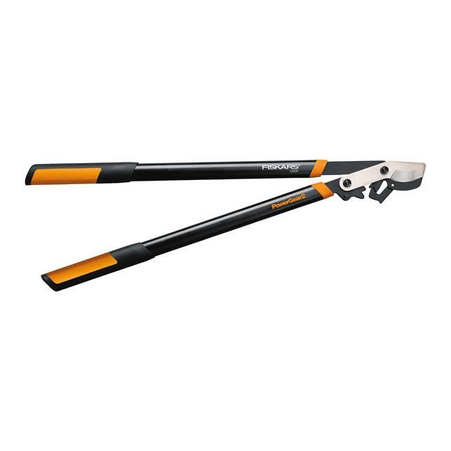 Fiskars - PowerGear2™ Lopper