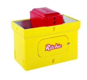 Ritchie OmniFount 2