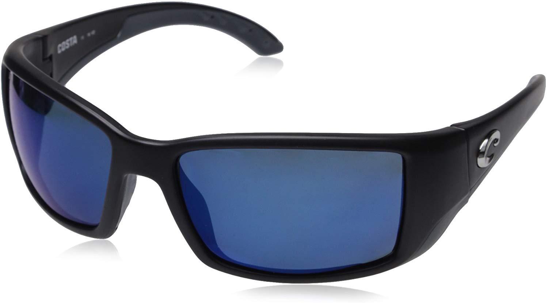 Read more about the article Costa Del Mar – Blackfin Sunglasses