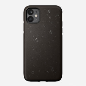 Nomad Active Rugged Iphone Case