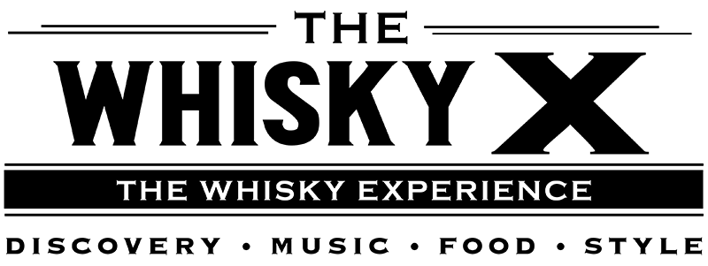Event – The WhiskyX