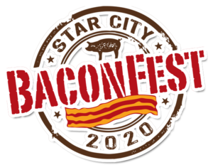 Star City BaconFest