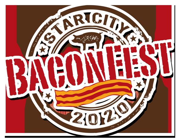 Event – Star City BaconFest