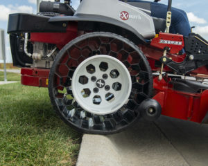 Exmark-Airless-Tractus-Tire-and-Wheel-Combo_0520
