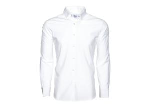 Mizzen + Main Leeward Mens Dress Shirt