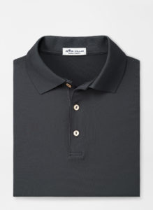 Peter Millar - Solid Performance Polo