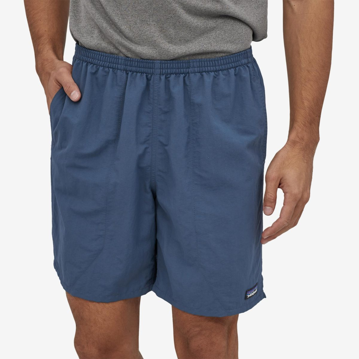 Patagonia – Men's Baggies