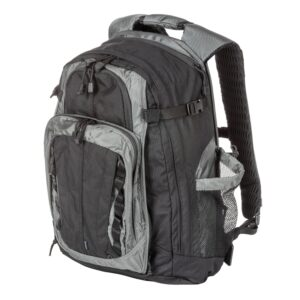5.11 - COVRT18™ 30L BACKPACK