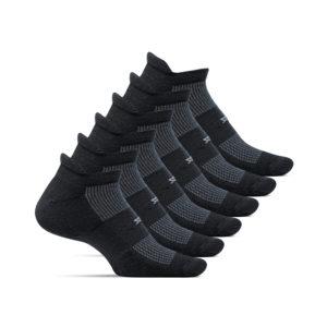 Feetures - High Performance Cushion Sock