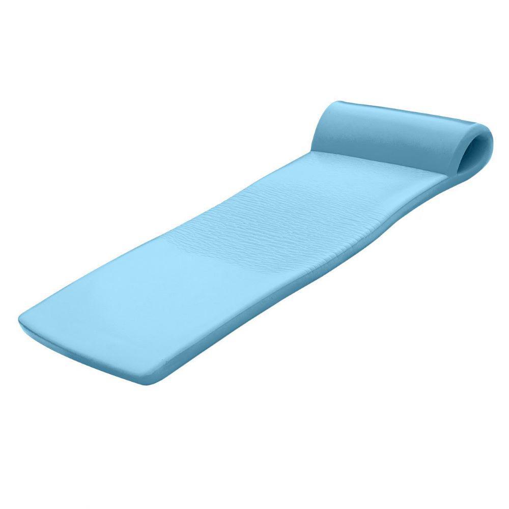 Texas Recreation – Sunsation Swimming Pool Foam Float
