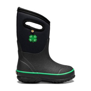 Bog's - Classic 4-H Kids' Farm Boots