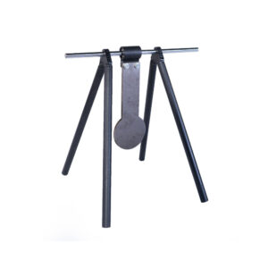 Titan Great Outdoors - Spinning Target System