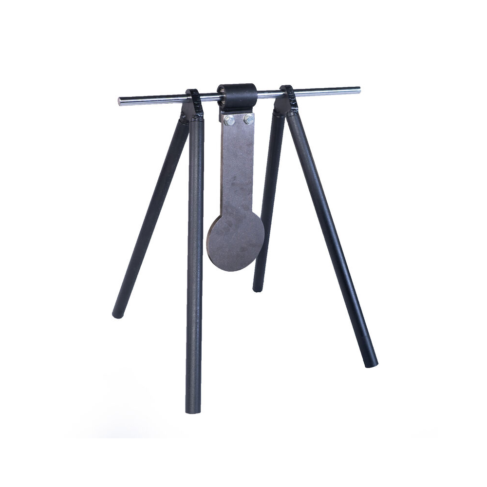Titan Great Outdoors – Spinning Target System