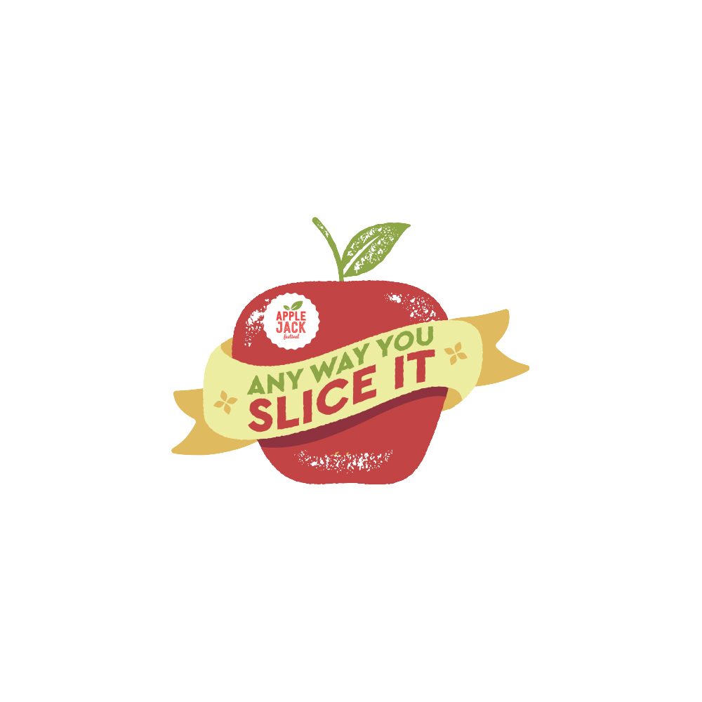 Event – AppleJack Harvest Festival