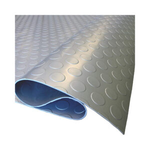 IncStores - Nitro Garage Roll Out Floor Protecting Mats