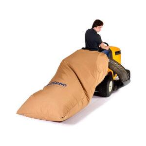 TerraKing - Leaf Bag