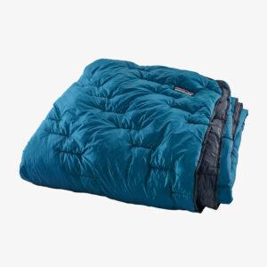 Patagonia Macro Puff™ Quilt