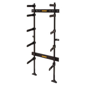 DeWalt - Tough System Storage Rack