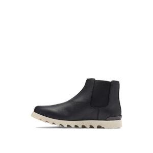 Sorel - Men's Kezar Chelsea Boot