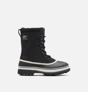 Sorel - Men's Caribou Boot
