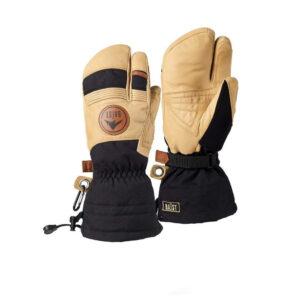 BAÏST - Trigger Glove