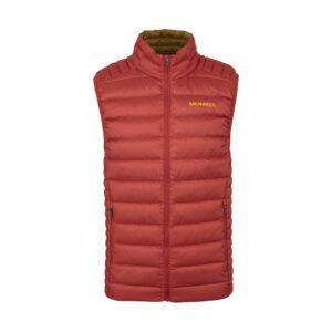 Merrell - Ridgevent Thermo Vest