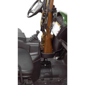 Kolpin - UTV Vertical Gun Mount
