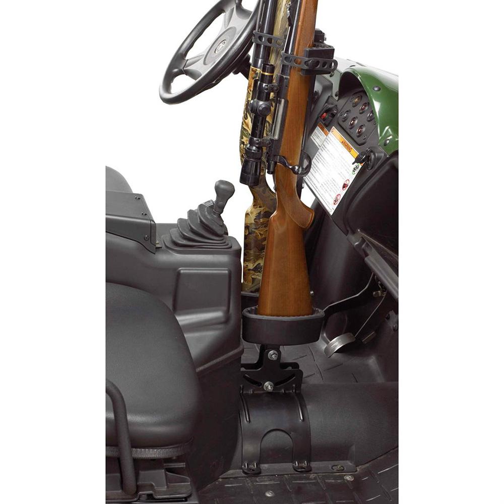 Kolpin – UTV Vertical Gun Mount