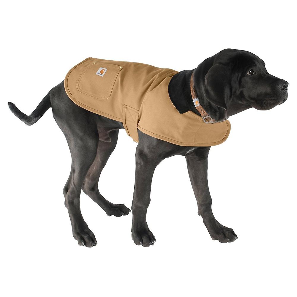 Carhartt – Dog Chore Coat