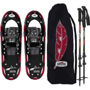 Redfeather Snow Shoes