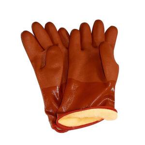 Bellingham - Waterproof Insulated Barn Gloves