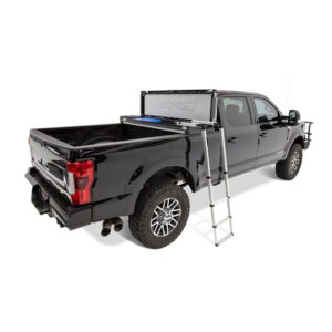 DECKED - Truck Tool Box
