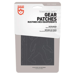 Gear Aid - Tenacious Tape Gear Patches