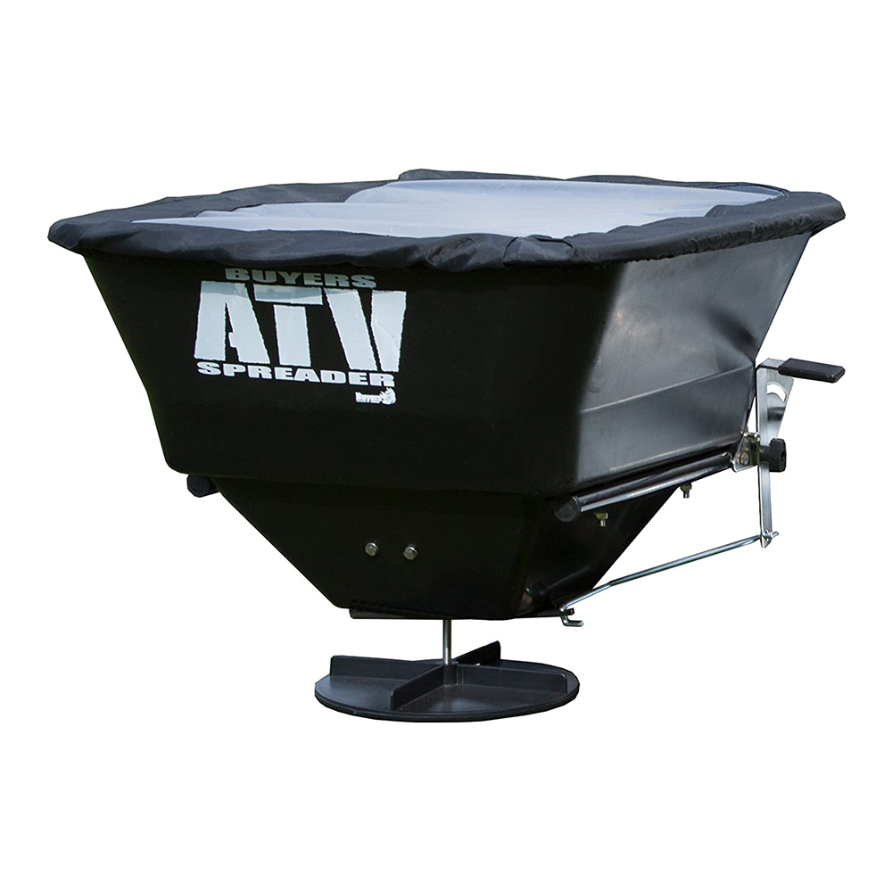 Buyers Products  –  ATV All-Purpose Broadcast Spreader