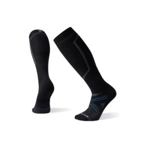 Smartwool - PhD® Ski Medium Socks