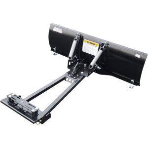 Extreme Max - UniPlow One-Box ATV Plow