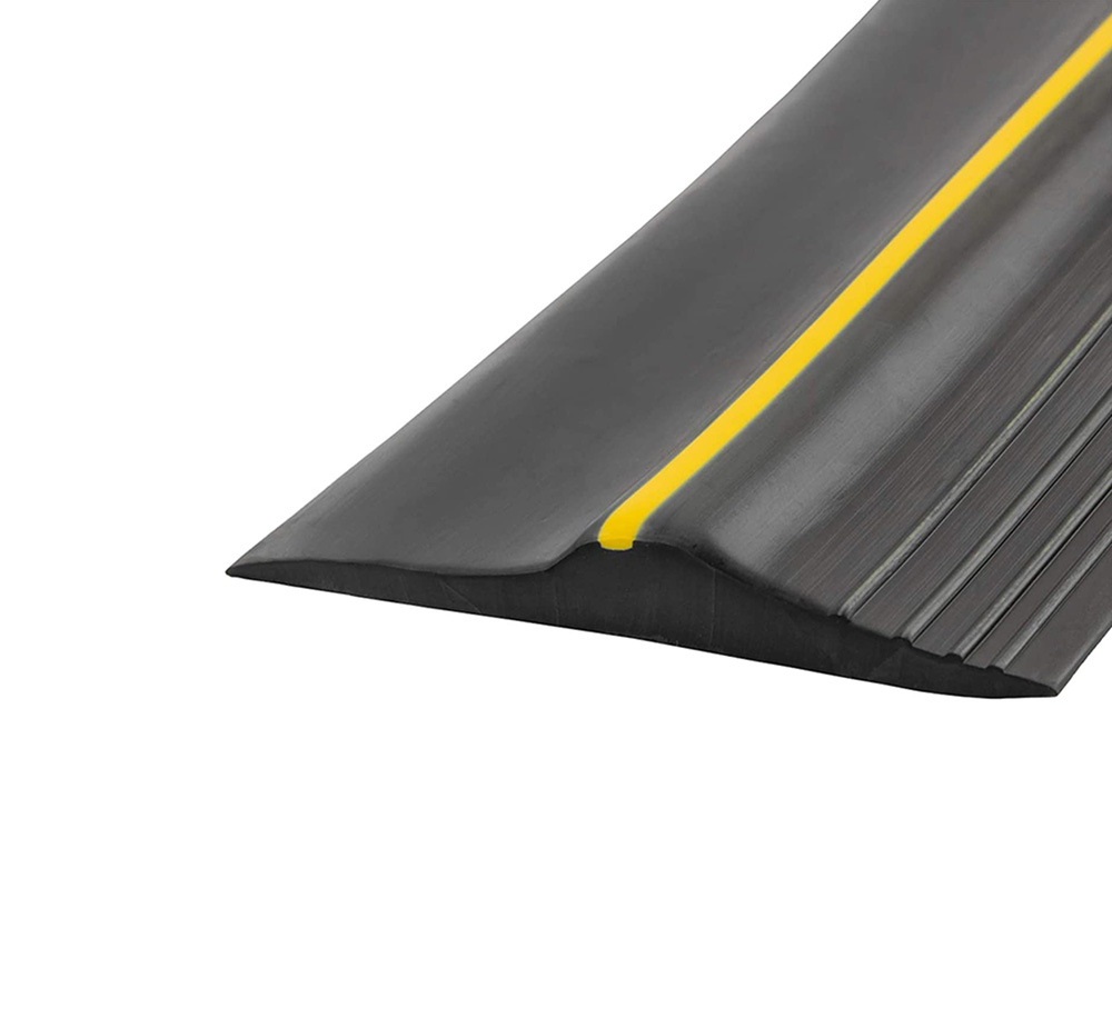 Universal Garage Door – Threshold Seal
