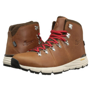 Danner - Mountain 600 Hiking Boot