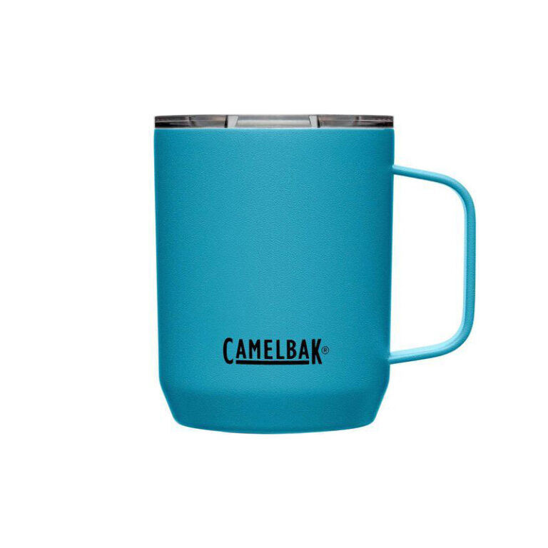Camelbak – Horizon 12 oz Camp Mug