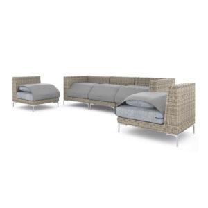 Outer - Sofa