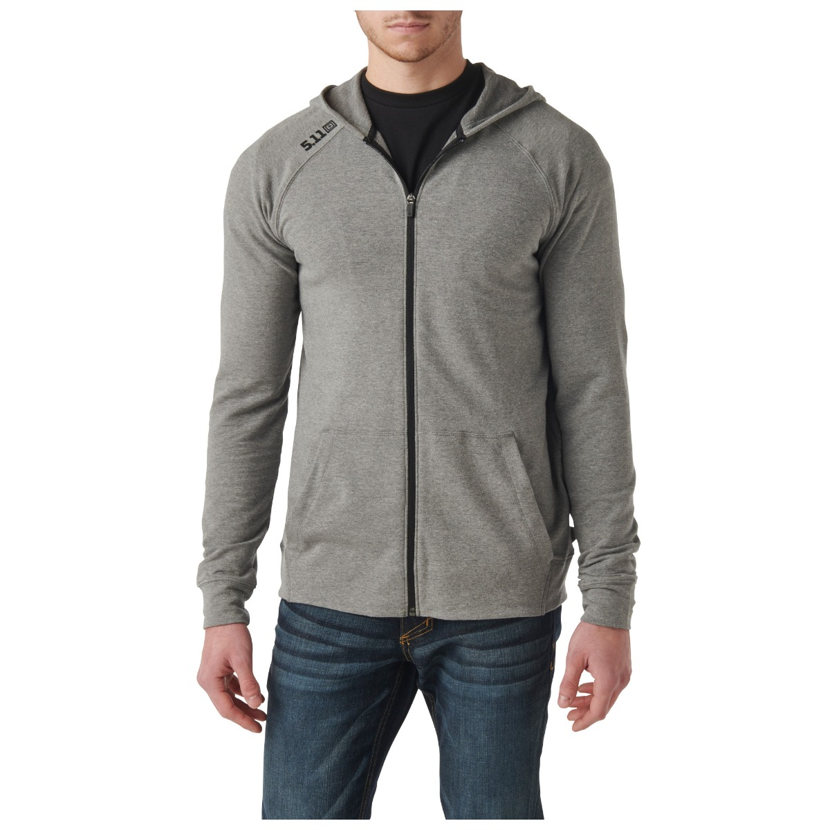 5.11 Tactical – Zone Full-Zip Hoodie