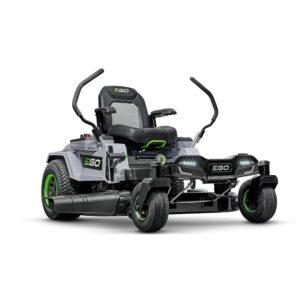 EGO - Z6 Zero Turn Mower
