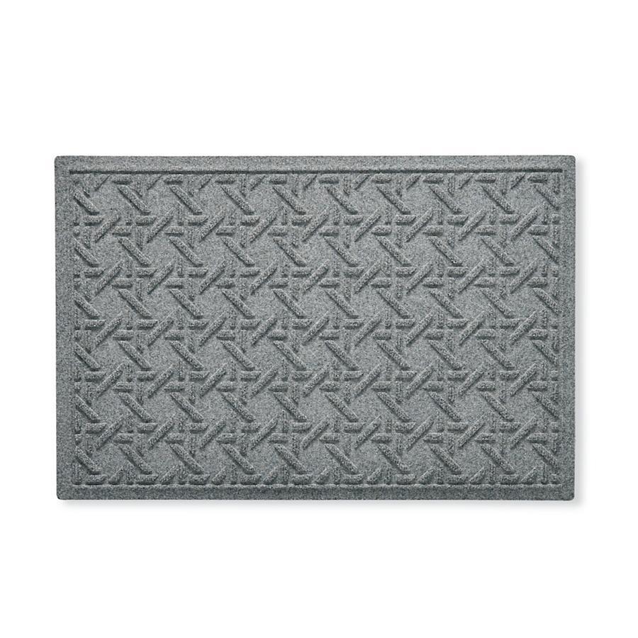 Frontgate – Water & Dirt Shield™ Veranda Door Mat